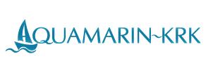 Aquamarin Krk